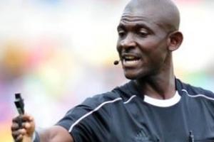FIFA, 남아공-세네갈 월드컵 예선 11월에 재경기 결정한 사연
