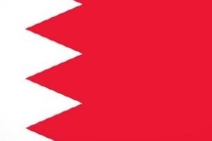 바레인, 외국인이 살기 좋은 나라 1위…한국은?