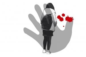 천안 여중생 폭행 사건…뺨 때리고 발로 걷어차고, 영상 촬영해 유포까지(종합)