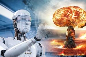 [송혜민 기자의 월드 why] 북핵 vs AI… 인류에게 더 큰 위협은?