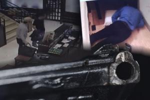누가 방아쇠를 당겼나…'그것이 알고싶다' 마닐라 총기 사망사건 파헤친다