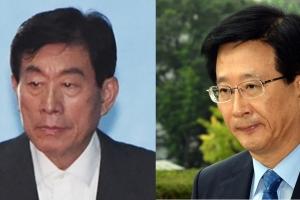 검찰 '국정원 댓글 공작' 민병주 전 심리단장 등 3명 구속영장 청구
