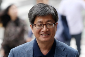 김명수 대법원장 후보자 청문회 '사법부 코드화' 검증 전망