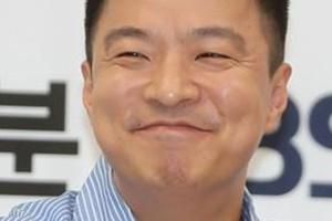 김생민 '대세 7개월'만에 터진 '미투'…방송사들 대책 부심