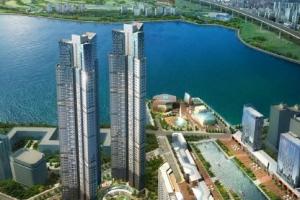 송도국제도시, 투자 즉시 수익 창출 가능한 수익형 부동산 전성시대