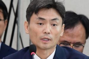 """청와대 """"박성진 후보자 청문회, 정책 검증 부족했다"""""""
