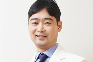 류마티스 관절염은 30·40대에도 증상…관절 부었을 땐 냉찜질이 도움 될 수도