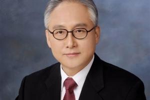 [시론] 한·미 FTA 개정 협상과 산업부의 통상 역량/정인교 인하대 국제통상학과 교수