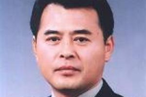 [기고] 안전한 일터 위해 필요한 위험성 평가/김동춘 안전보건공단 기술이사