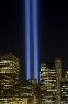 9·11테러 16주년… 뉴욕 …