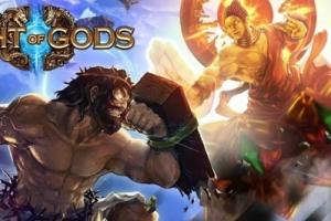'예수 vs 부처 격투'…말레이시아서 '파이트 오브 갓즈' 괴작 게임 판매중단