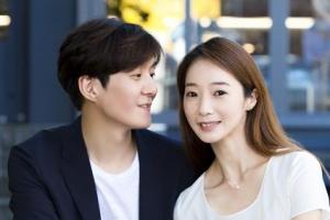 UBC 스타 부부 황혜민·엄재용, 11월 '오네긴'으로 동반 은퇴