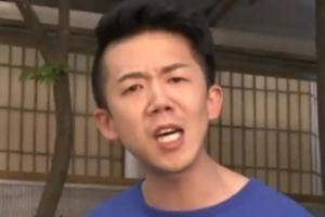 술 먹고 폭행한 개그맨 신종령, 징역 10월에 집행유예 2년