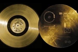 [유용하 기자의 사이언스 톡] '지구의 소리'와 외계인 탐사 40년