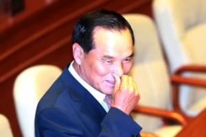 """""""김중로·곽상도 모욕발언 분노""""…민주 여성의원들, 윤리위 징계안 제출"""