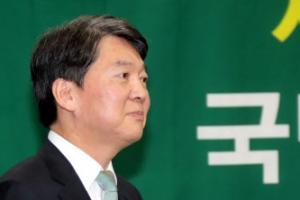 전북 찾은 안철수…'호남 SOC 홀대론' 집중 부각