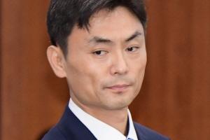 """포스텍 """"박성진 사퇴 안타까워…연락도 안 돼"""""""
