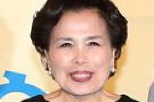 '40억대 소득 신고 누락' 이미자, 19억원 소득세 취소 소송 '패소'