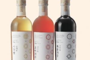 """""""올 추석엔 '혼추족' 겨냥하라"""" 추석선물 아이디어 상품 다양"""