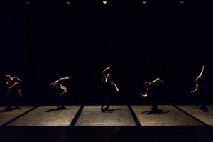 벌써 20살 '시댄스'… 저항·역사·여성의 몸짓