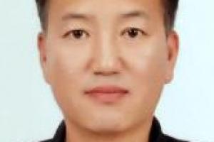 [기고] 국방개혁, 소통의 로드맵도 마련해야/유영식 전 해군공보실장·예비역 준장