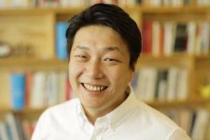 [자치광장] 왜 생활임금제인가?/조성주 서울시 노동협력관