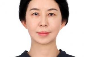 [금요 포커스] 소년법 폐지 신중하게 접근해야/이유진 한국청소년정책연구원 선임연구…