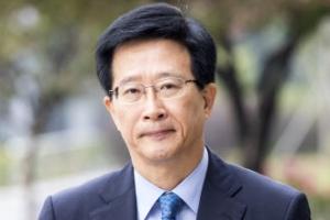 '국정원 댓글부대' 민병주 보석청구 받아들여져…157일만에 석방