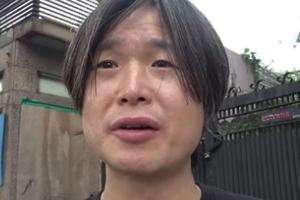 """주진우 """"김성주 같은 사람들 더 밉다, 진짜 패고 싶다"""""""