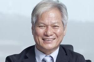 배기동 국립중앙박물관장, 국제푸른방패 집행위원 선출