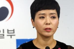 """靑, 北 미사일 도발 재연에도 """"인도적지원 대북기조 변함없다"""""""