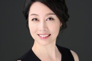 오혜전 삼육대 교수, 9월 20일 '트리오연주회'