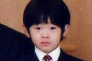 [특파원 리포트] 이 11살 소년이 日왕족 19명 중 50세 이하 유일한 남자