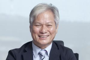 배기동 국립중앙박물관장 ´국제푸른방패´ 집행위원 선출