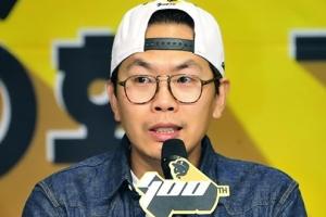 '무한도전' 김태호 PD, MBC 예능국 부장으로 '승진'