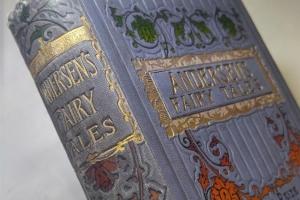 [헌책방 주인장의 유쾌한 책 박물관] 희귀본 2만여권 훔친 '책 바보' 블룸버그… 나…
