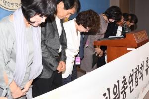 사립유치원 휴업 철회…'공보육 대안' 시급하다