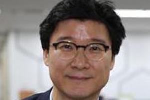 [In&Out] 집단지성의 실현/김동철 데이타 솔루션 전무·공학박사