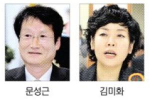 檢, MB국정원 '언론장악 문건' 수사… 방송PD도 '블랙리스트'