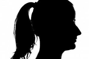 20·30대 여성 성관계 횟수, 10년 전보다 줄었다…이유가?