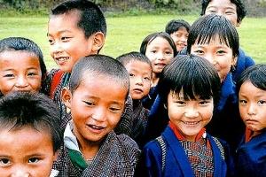 [씨줄날줄] '행복국가' 부탄의 조언/김균미 수석논설위원