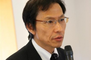 """[글로벌 인사이트] """"경제사회적 격차·분단 보완할 시점…한국 재벌 개혁 성공해야 경…"""