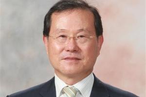 [시론] 자치분권 실현 가능성 높이려면/김순은 서울대 행정대학원 교수
