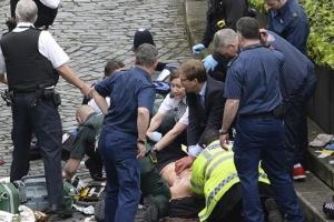유럽에 퍼진 '산' 공격…손 안의 무기화