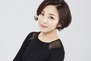 성우 김서영과 함께하는 클래식 디톡스 콘서트 개최