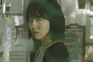 베스트셀러에 감춰진 충격적인 비밀!…'유리정원' 예고편