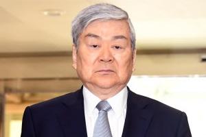 """조양호 집무실 '방음공사' 논란…공개 요구에 """"촬영불가"""""""