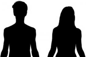강릉 펜션서 20∼40대 남녀 4명 숨진 채 발견