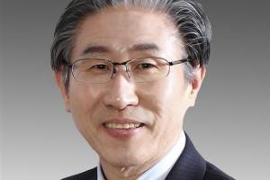 [In&Out] 세종대왕의 '여민 과학기술' 되살리자/임기철 한국과학기술기획평가원장