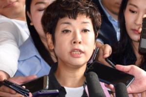 민병주 구속으로 '댓글 수사' 속도… 원세훈 소환 가능성